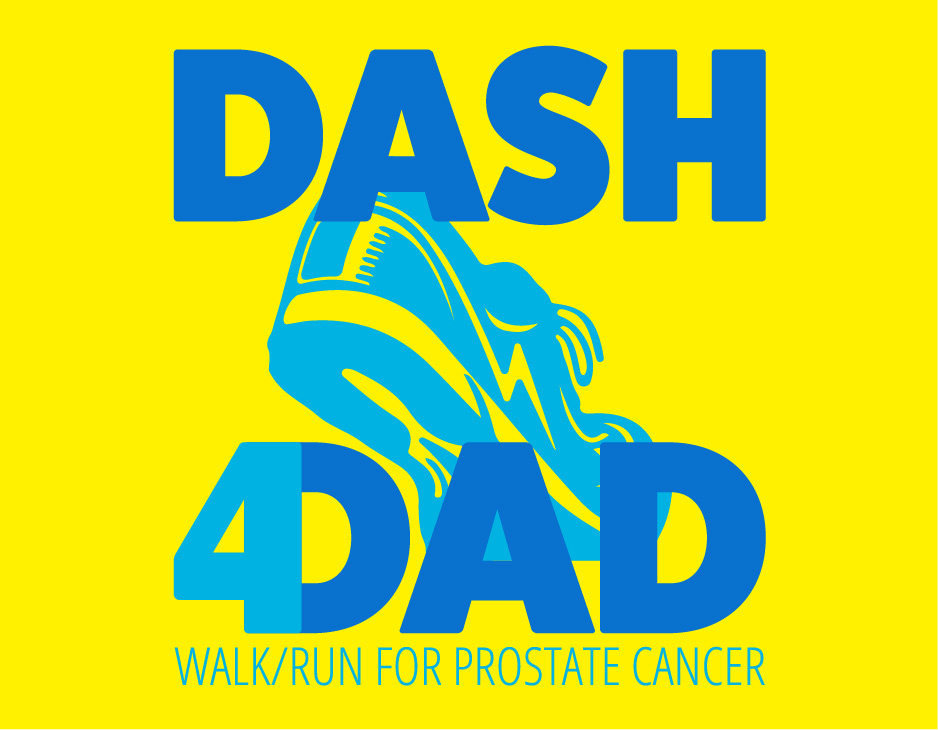 dash 4 dad case study